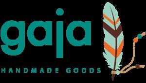 Gaja Handmade Goods - handgefertigt & detailverliebt